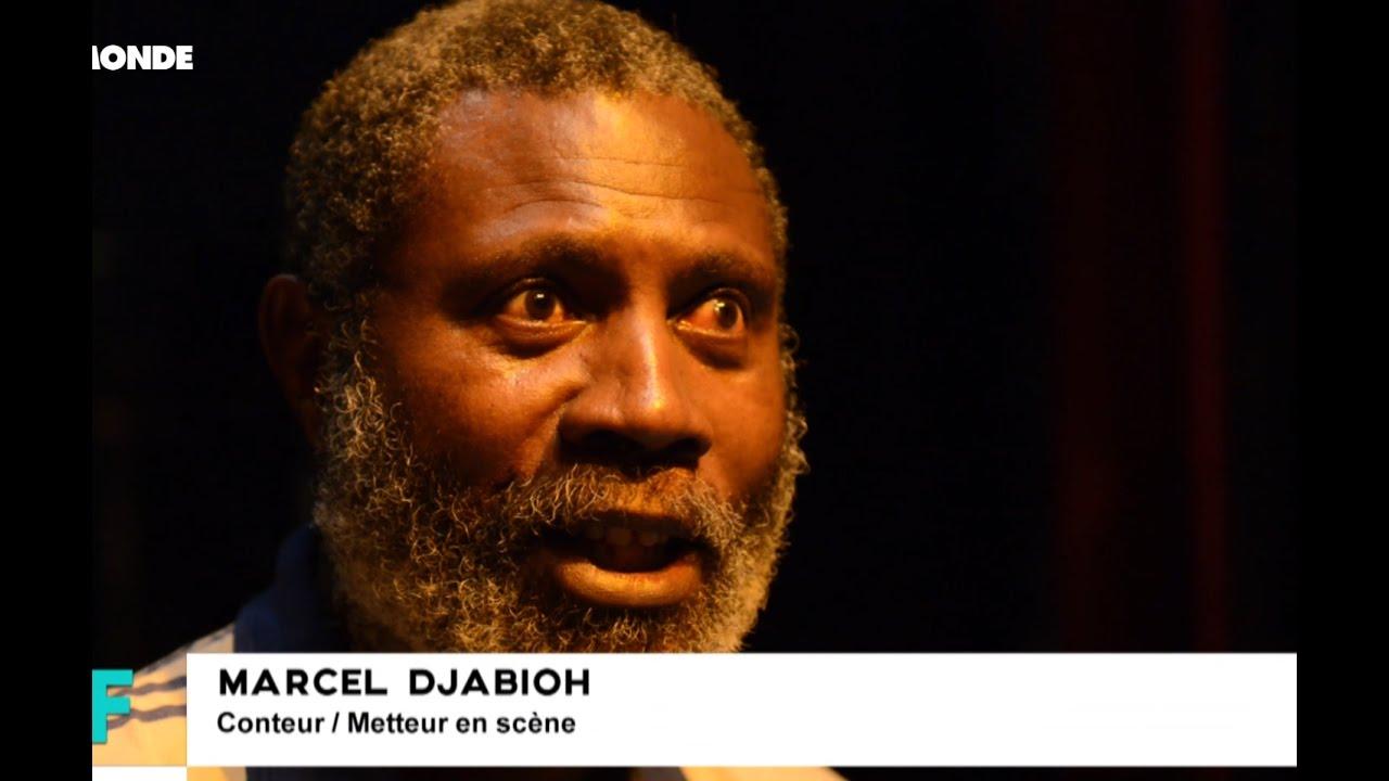 Marcel Djabioh convoqué à la DGR en sa qualité d'administrateur d'Infos Kinguélé