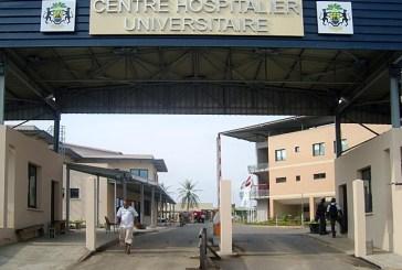 Santé: vers la paralysie des hôpitaux