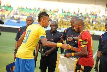 CAN Cameroun 2021 : le Gabon suspendu à la décision de la CAF sur le match du 26 mars prochain à Franceville