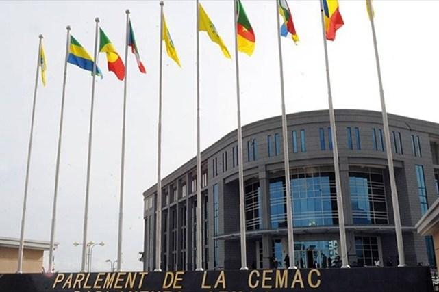 Coronavirus : Daniel Ona Ondo annule la célébration de la 12ème édition de la journée de la CEMAC