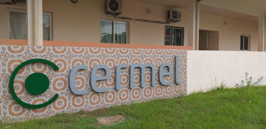 Covid-19 : 250 tests en cours au Gabon