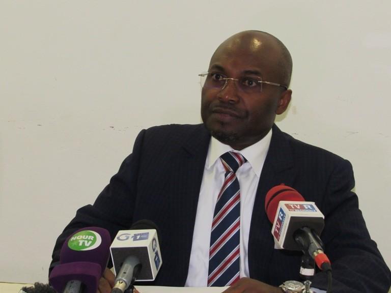 En liberté conditionnelle, Noël Mboumba reconnait les faits qui lui sont reprochés