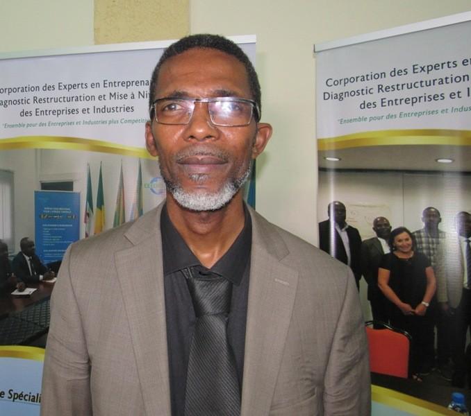 Le Gabon n'a pas encore une stratégie de normalisation selon l'AGANOR
