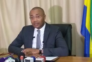 Coronavirus : 27 personnes en contact avec les deux derniers cas identifiés au Gabon