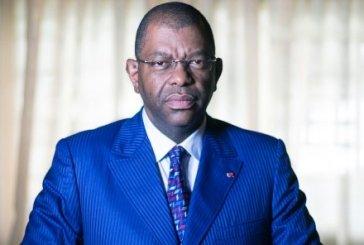Discours de politique générale de Rose Christiane Ossouka Raponda :  une panoplie de promesses démagogiques selon l'opposant Barro Chambrier