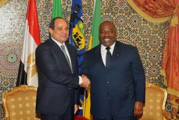 L'Egypte offre 13 bourses aux étudiants et bacheliers 2020 du Gabon