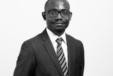 Réponse millimétrée de Mays Mouissi à Rose Christiane Ossouka Raponda