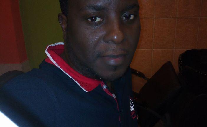 Cameroun : le correspondant de RFI molesté et brièvement retenu dans un commissariat
