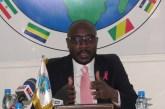 Le Gabon est à l'avant-garde des priorités du plan d'action de la FAO (2020-2022)