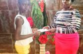 Programme EDUC'ORPHELINS: l'ONG Malachieoffre des bourses à 100 enfants orphelins
