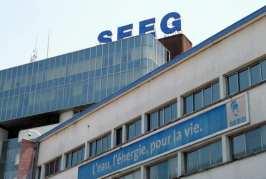 Arnaques supposées sur ses clients: le démenti de la SEEG