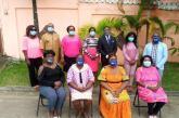 L'ONG Malachie planche sur la Médiation et la négociation des conflits