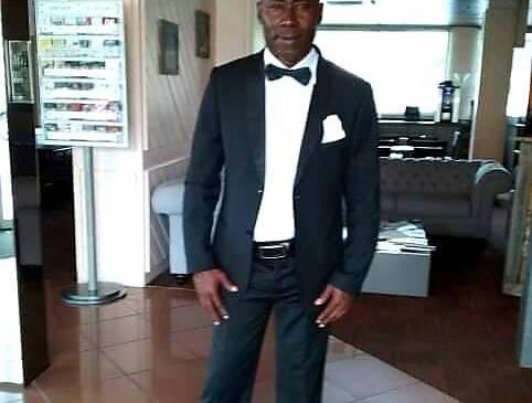 Arrestation du syndicaliste Malanda : J R Yama demande un cercueil en bois pour Léon Armel Bounda Balonzi