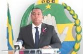 Bras de fer entre leaders religieux et gouvernement: le PDG appelle au calme