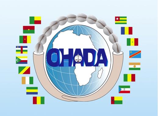 Formation au métier de médiateur OHADA du 14 au 18 décembre 2020