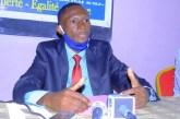 Autonomisation des handicapés: le PRD appelle Sylvia Bongo au secours