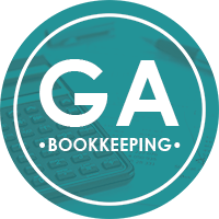 GA Bookkeeping Services