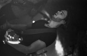 TRICK / Esztergom / 2 © Gabor Suveg