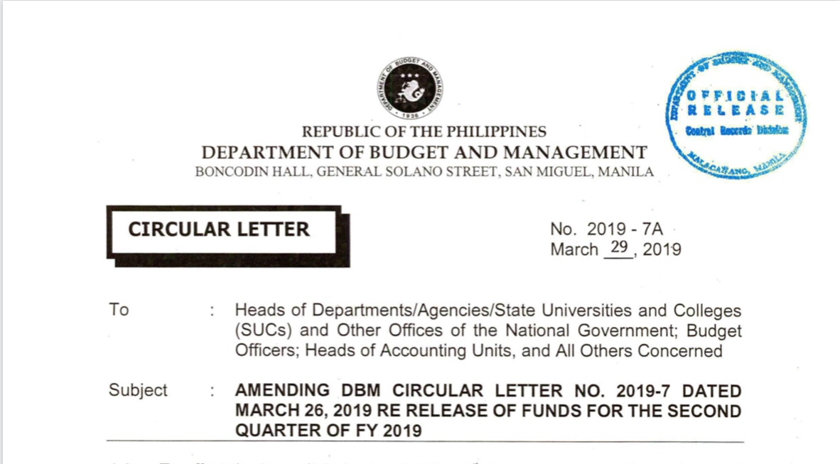 Release Of Funds Letter from i2.wp.com