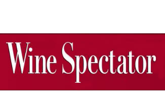 The Wine Spectator features Gabriel-Glas as a gift that gives wine a second life…