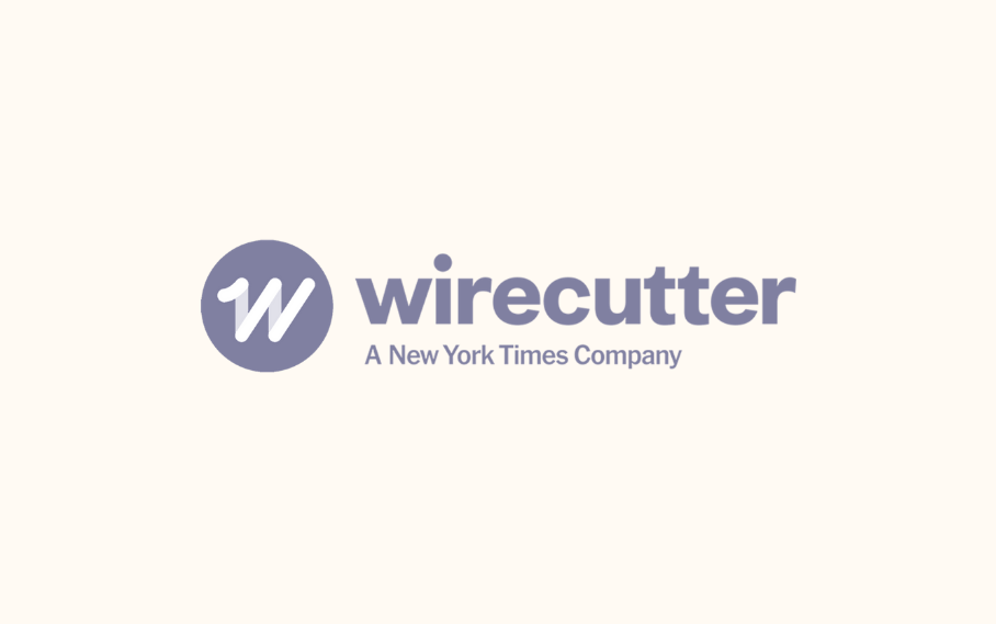 Wirecutter: Best Wines Glasses of 2019