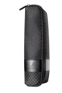 CORAVIN® Carry Case