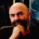 Gabriel ŢECHERĂ, MBA, expert în restructurări de capital, operaţiuni de capital, fuziuni de societăţi, divizări de societăţi, majorări sau reduceri de capital