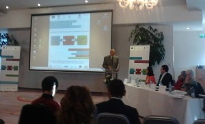 Ioan Panzaru – FNICC 23.10.2013