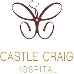 castlecraig