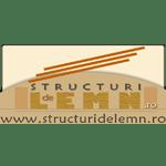 structuri_de_lemn_150c