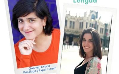 Podcast: Más Allá de la Lengua