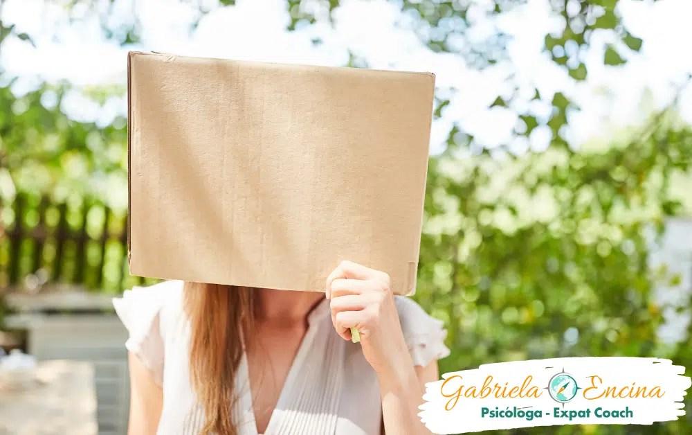 Reconoce el Sindrome del Impostor en la Vida Expat Gabriela Encina Psicologa Online Especializada en Mujeres Expatriadas