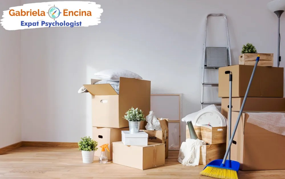 Expat Uprooting_ Belonging Within Yourself - Gabriela Encina Expat Psychologist - furniture ready to move expat