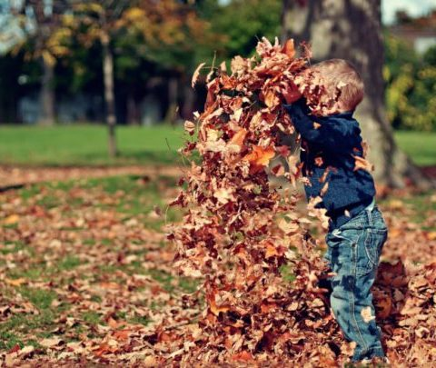 autumn-inner-child-gabriela-green-blog