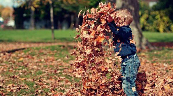 autumn-inner-child-gabriela-green-blog