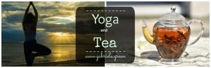 Yoga and Tea   Gabriela Green blog   www.gabriela.green