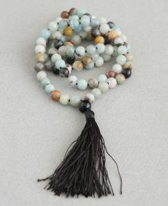 Mala Beads Buddha Gift Guide