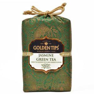 Jasmine_Green_Tea