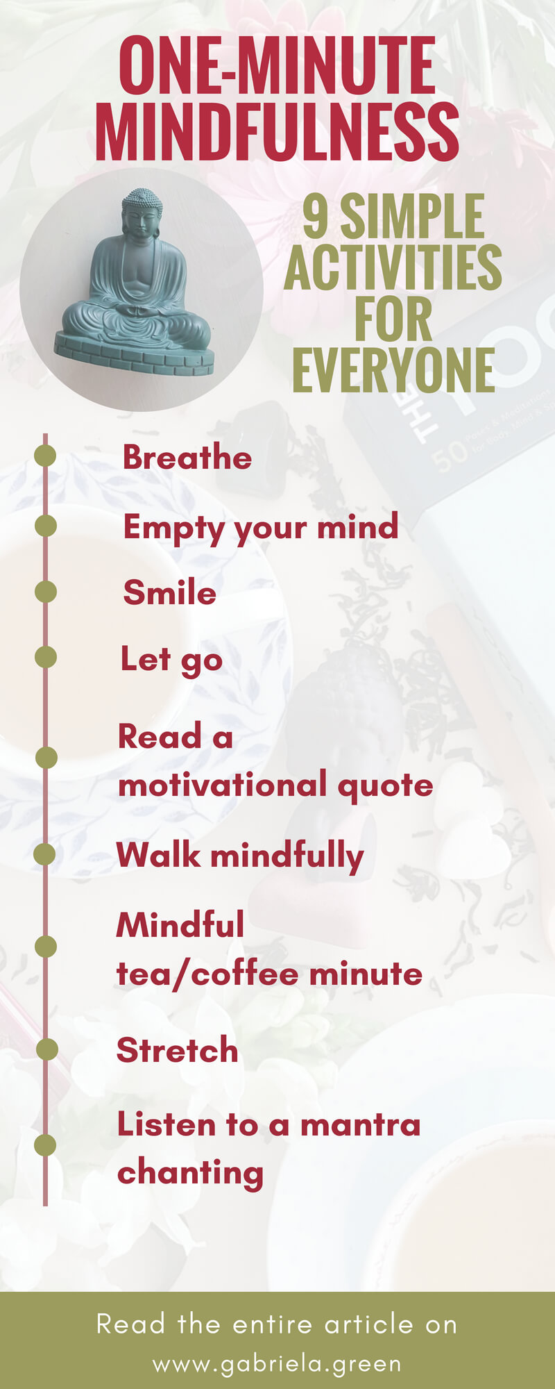 One-minute mindfulness - 9 simple activities for everyone _ Gabriela Green _ www.gabriela.green (1)