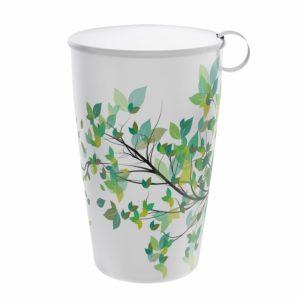 teabloom_ceramic_mug_leaves