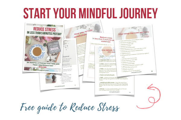 start your mindful journey (1)