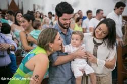 BatizadoJoãoBaixaResl-77