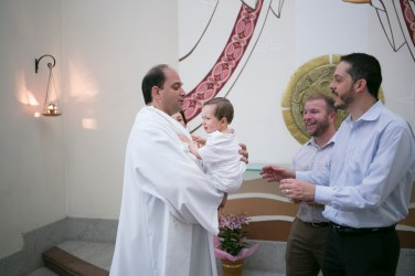 BatizadoWilliam-192