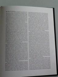 IMG_8310