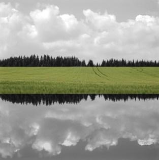 gabriela fine art photography- Never Land 2
