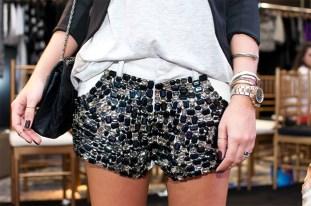 shorts bordado.001