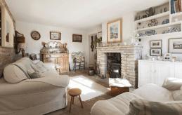 cottage-country-gabrielafurquim