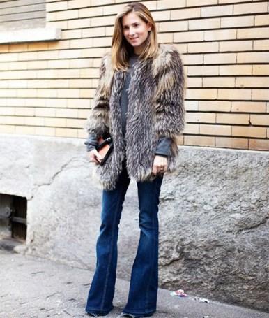 casaco-de-pele-fake-3-gabrielafurquim
