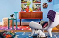 decoração-toy-art-3-gabrielafurquim