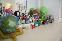 decoração-toy-art-6-gabrielafurquim